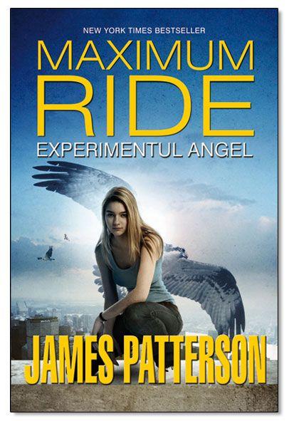 Nevermore James Patterson Pdf