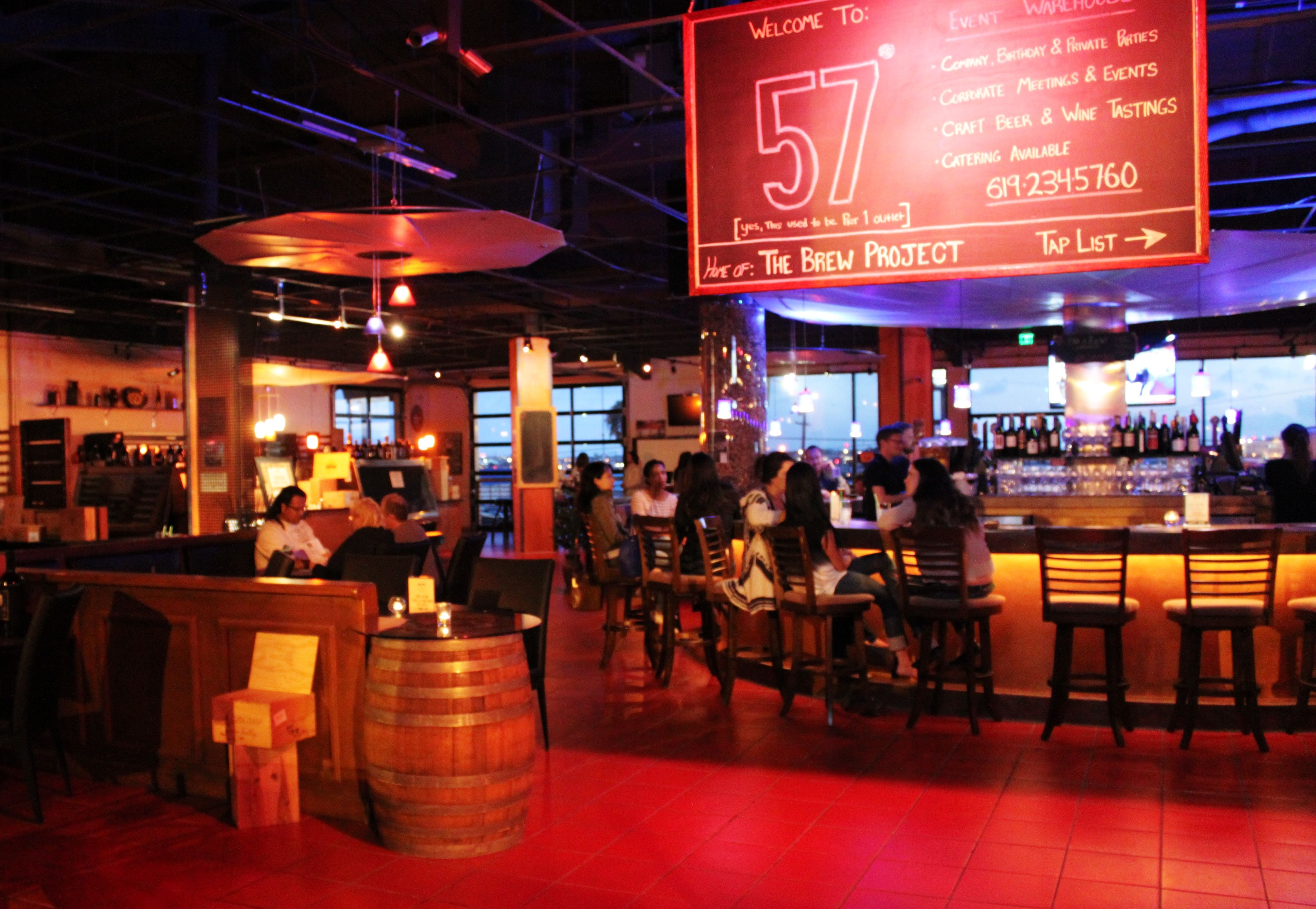 Pin By Allegro Bistro San Diego On Allegro Bistro Come Visit Us Wine Supplies Wine Bar Bistro