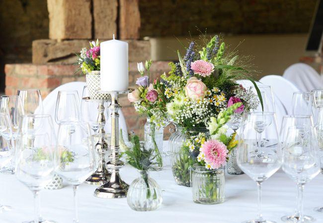 Lara S Theme Flower Shop Floral Design And Wedding Planning Vero Beach Fl