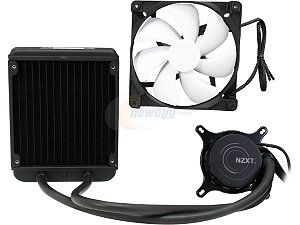 Nzxt Kraken X41 All In One Cpu Water Cooler All In One Graphic Card Water Coolers