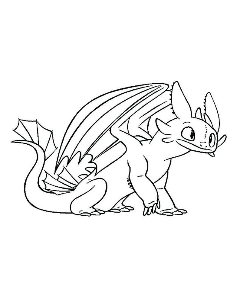 Wings Of Fire Dragon Coloring Pages : wings, dragon, coloring, pages, Dragon, Coloring, Pages, Wings, Fire., Following, Collection., You…, Page,, Cartoon, Pages,, Super