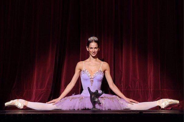 ballet おしゃれまとめの人気アイデア pinterest sofiamunoz