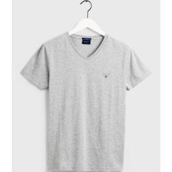 V-Shirts für Herren