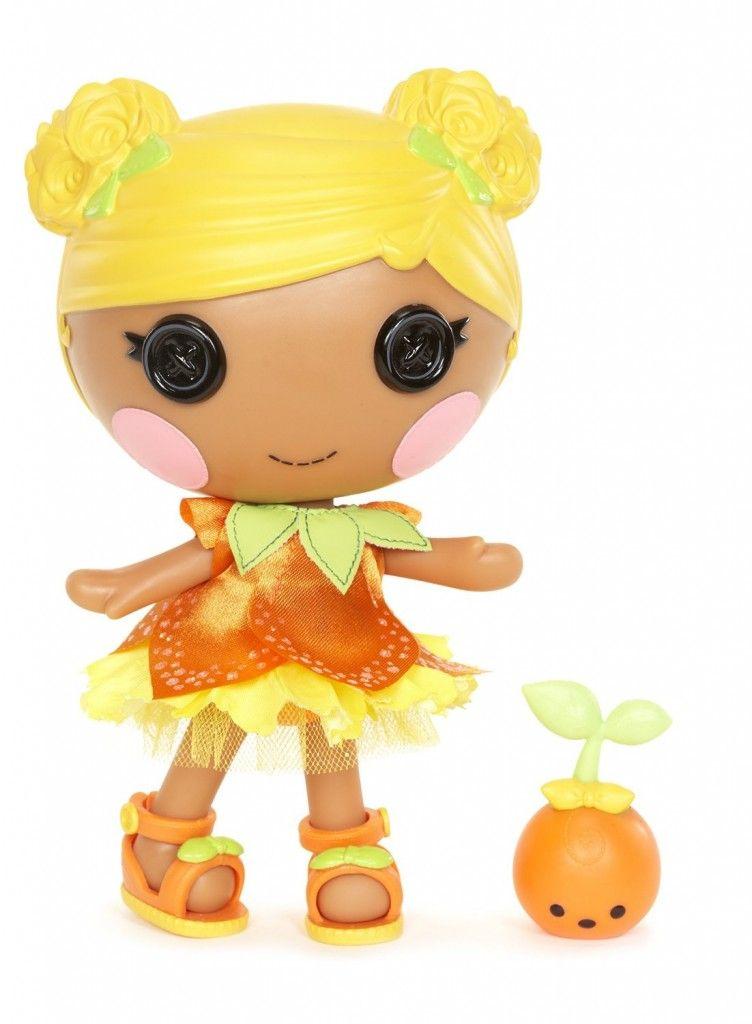 New Lalaloopsy Dolls 2015 Google Search A Board For Joy