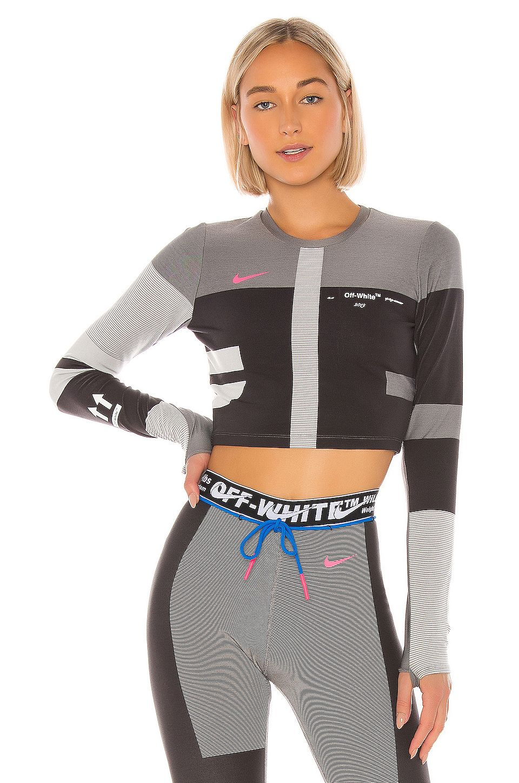Nike women outfits