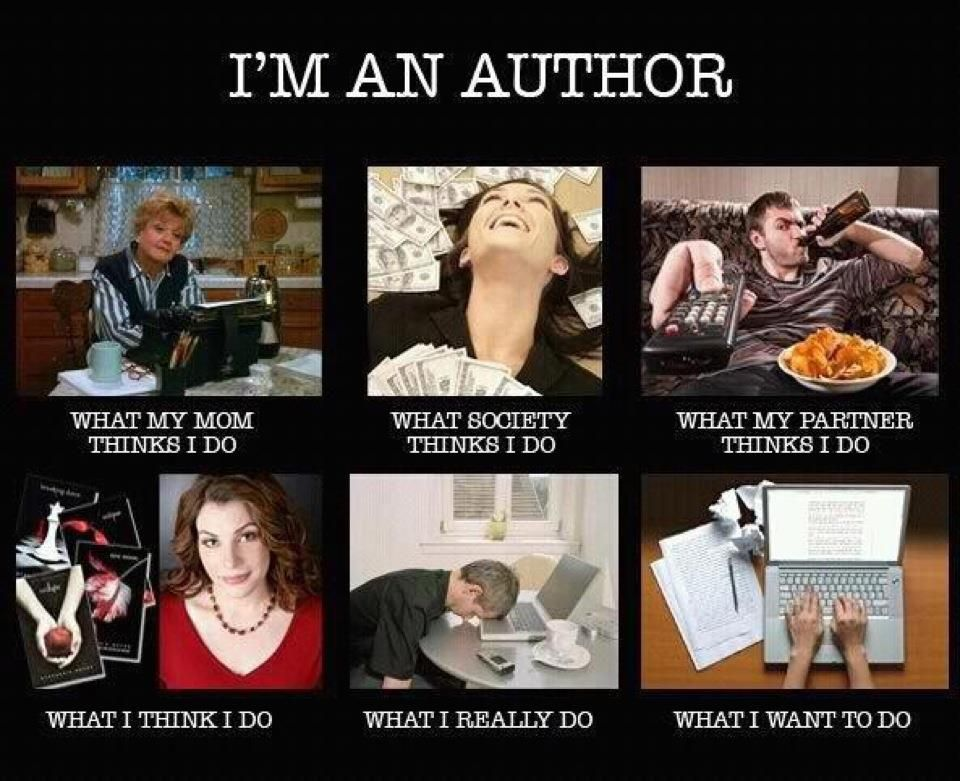 Image Result For Authors Writing Meme Writer Memes Writing Humor Writing Memes