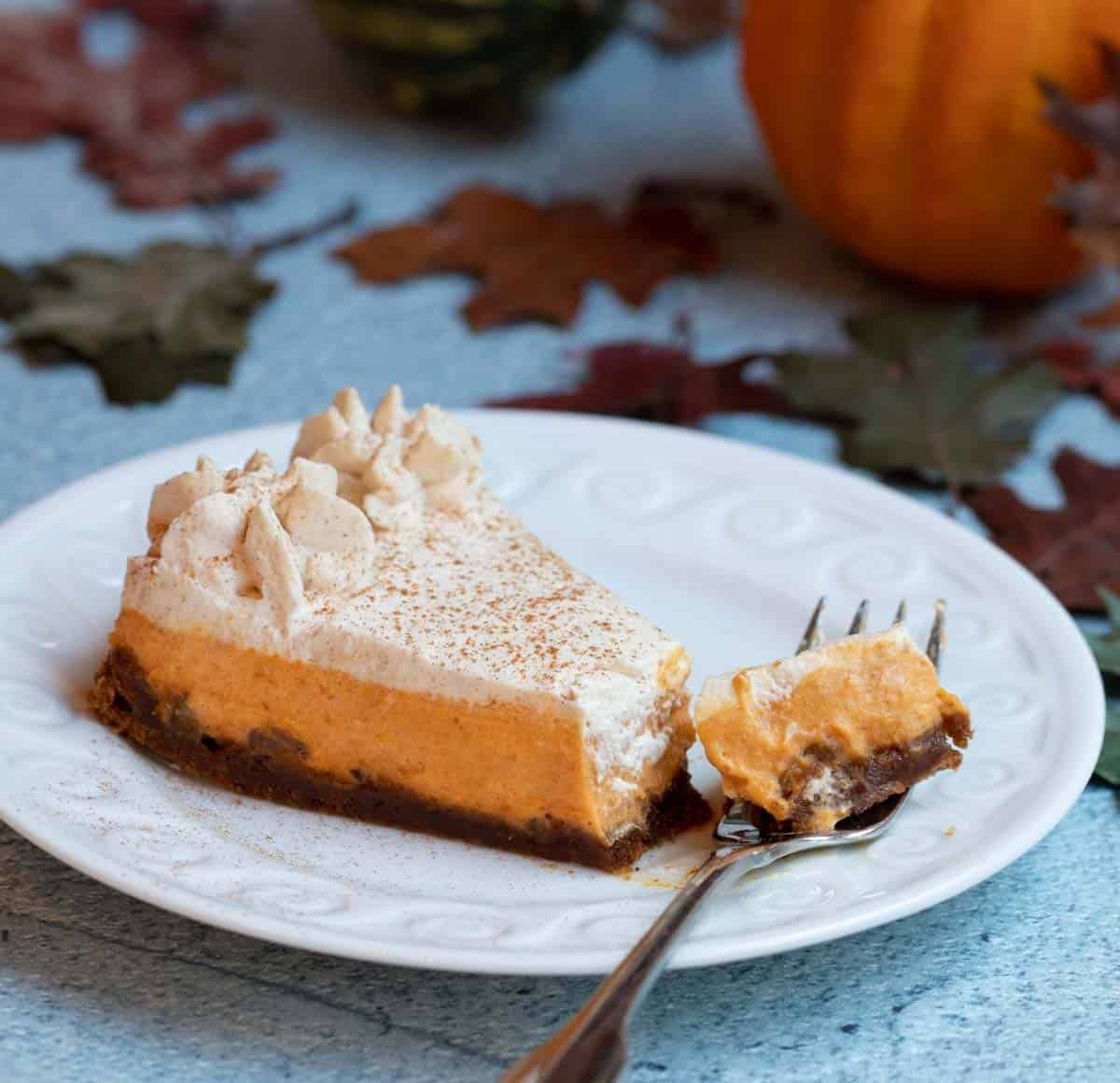 Rum Pumpkin Tart Recipe A Well Seasoned Kitchen Recipe Pumpkin Tarts Recipe Tart Recipes Pumpkin Pie Recipes