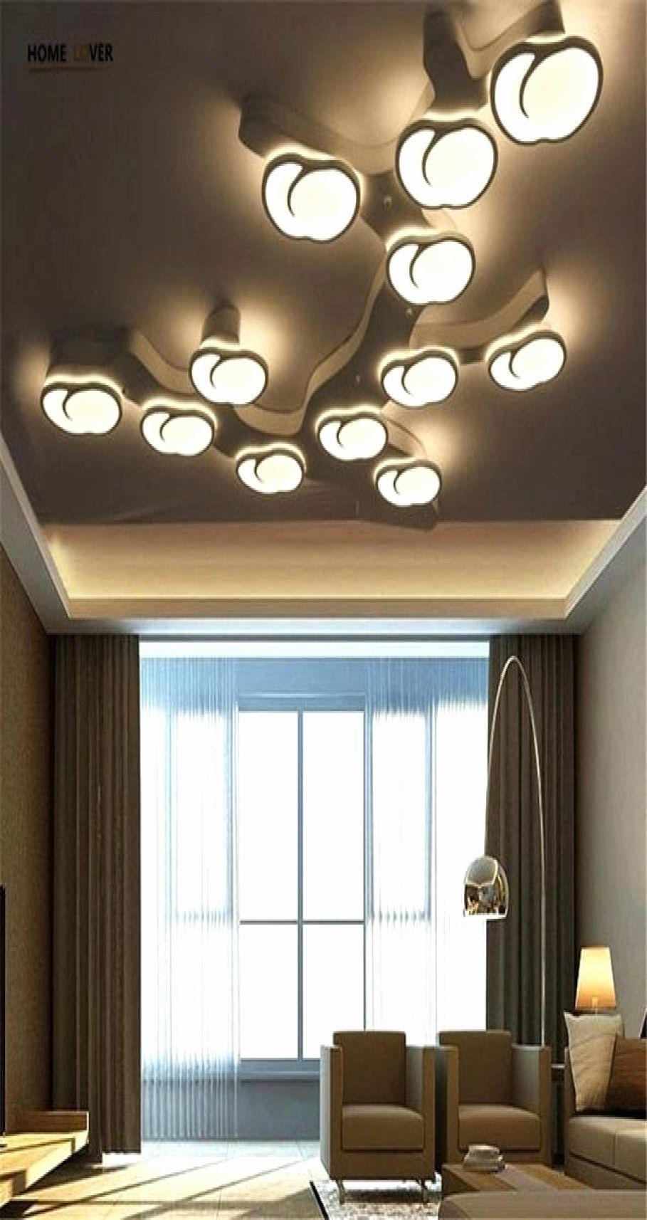 29 Elegant Design Deckenleuchten Wohnzimmer Lamps Living Room Modern Led Ceiling Lights Home Decor