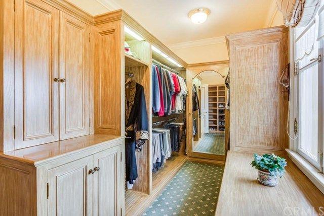 609 PASEO DEL MAR, PALOS VERDES ESTATES, CA 90274 — Real Estate California