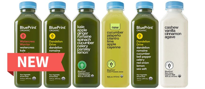 Heres how to get a head start on your spring detox goals detox heres how to get a head start on your spring detox goals detox cleanse and blueprint cleanse malvernweather Choice Image