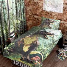 Image Result For Jurassic World Bedroom Decoration In The Uk