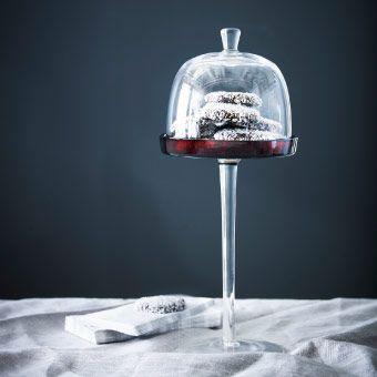 ikea sterreich aktad platte auf fu mit deckel in rot ikea weihnachten ikea ikea essen. Black Bedroom Furniture Sets. Home Design Ideas