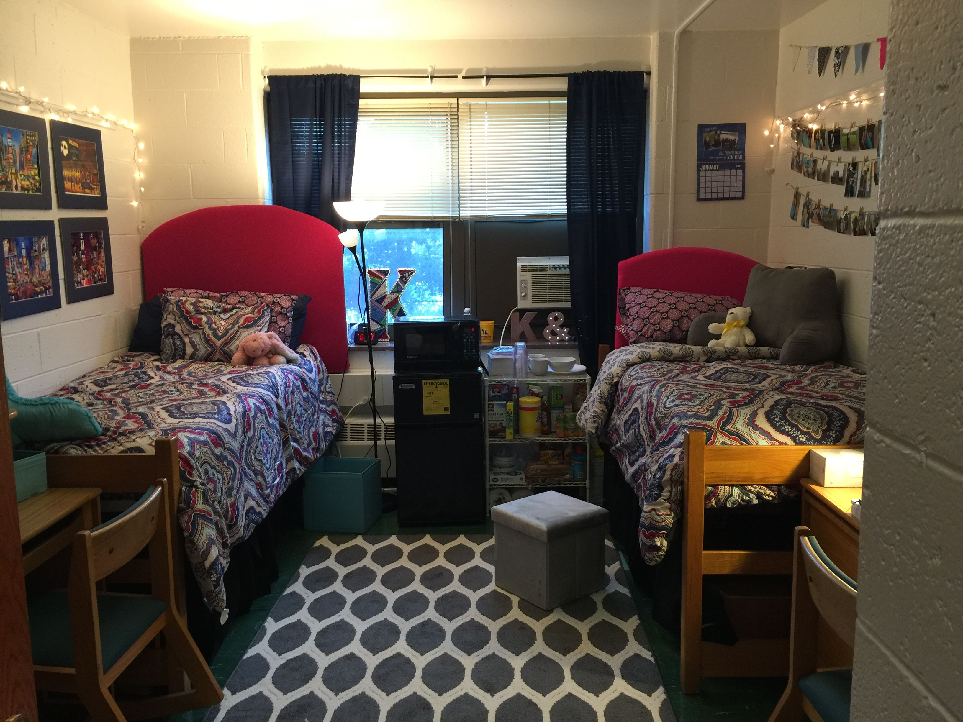 Pin By West Chester University On West Chester Room Decor In 2020