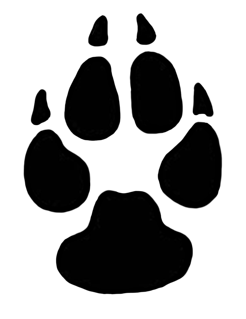 Hundspar Dog Paw Drawing Dog Paw Print Dog Sketch Try to search more transparent images related to paw prints png |. dog paw drawing dog paw print