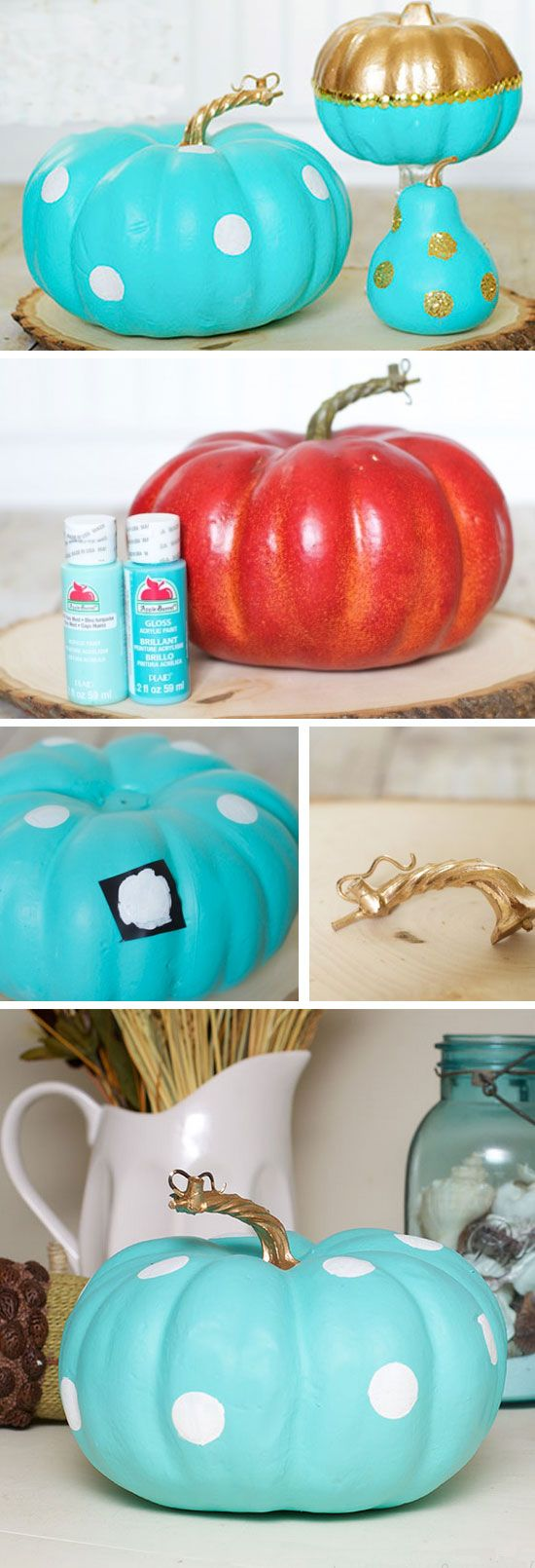 27 DIY Fall Front Porch Decorating Ideas DIY Halloween - Cheap Diy Halloween Decorations