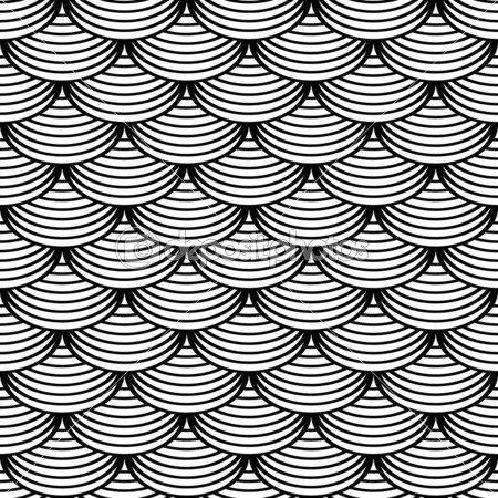 http://depositphotos.com/21378249/stock-illustration-Seamless-geometric-pattern-in-fish-scale-design.html