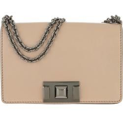 Photo of Reduced leather bags