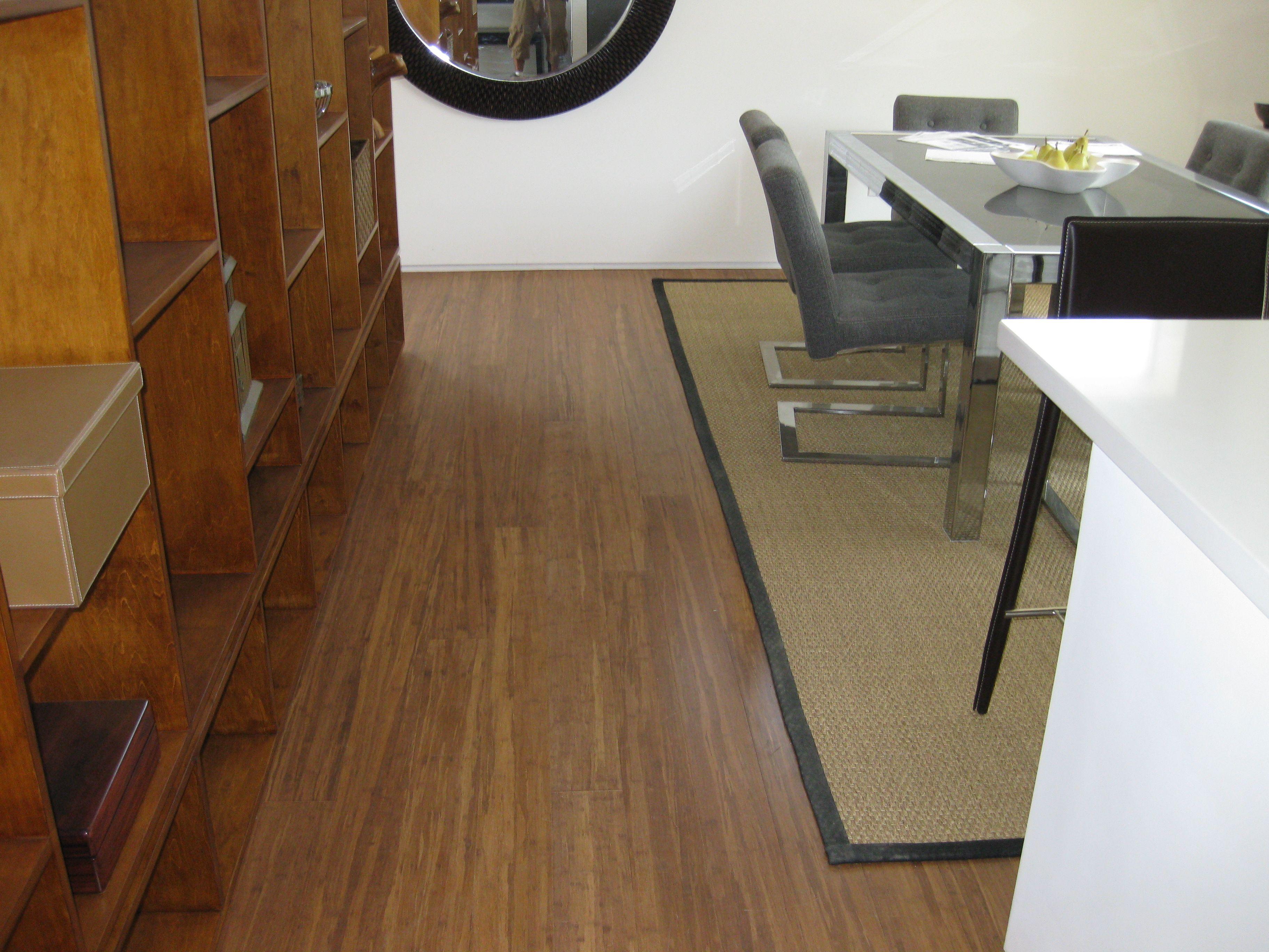 Pin By Sequoia Flooring On Wood Floors Flooring Flooring Contractor Best Flooring