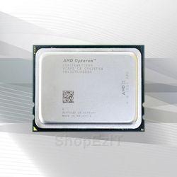 AMD Opteron 12 Core Processor 6174 2.20 GHz 12MB L3 Cache 6.40 GT/s SBS 115 W  http://www.shopezit.com/p-720-amd-opteron-12-core-processor-6174-220-ghz.aspx