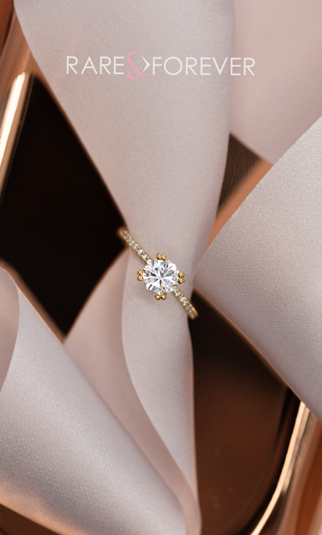 My Dream Ring In 2020 Diamond Dreams Wedding Day Jewelry Diamond
