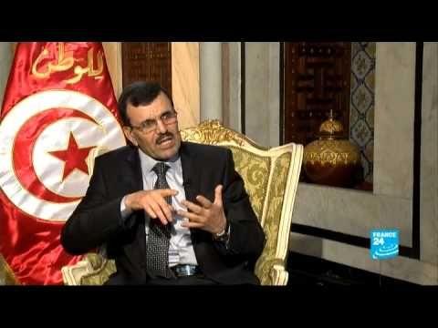 TV BREAKING NEWS FRANCE 24 L'Entretien - 24/03/2013 L'ENTRETIEN - http://tvnews.me/france-24-lentretien-24032013-lentretien/