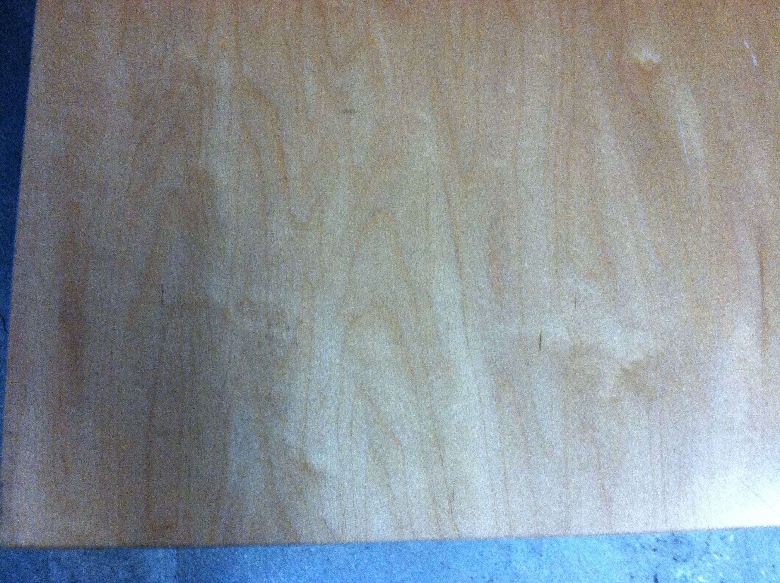 Build 03 Wood Grain Finish Stain Semi Gloss Clear Coat Wood Grain Wood Clear Coat
