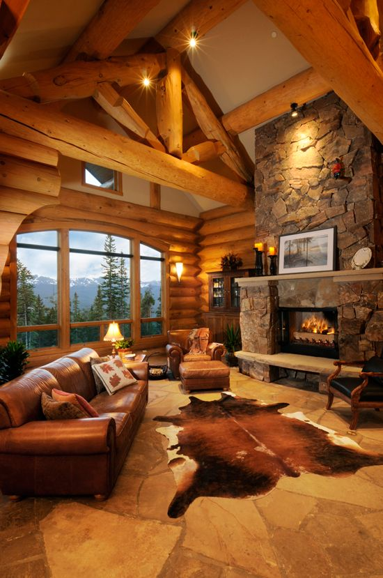 Find Breckenridge Vacation Rentals Vacation Homes For Any Occasion Dream House Exterior Dream House Ideas Kitchens Log Cabin Living