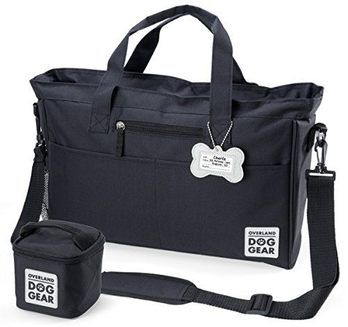 Top 10 Dog Totes Of 2019 Reviews Travel
