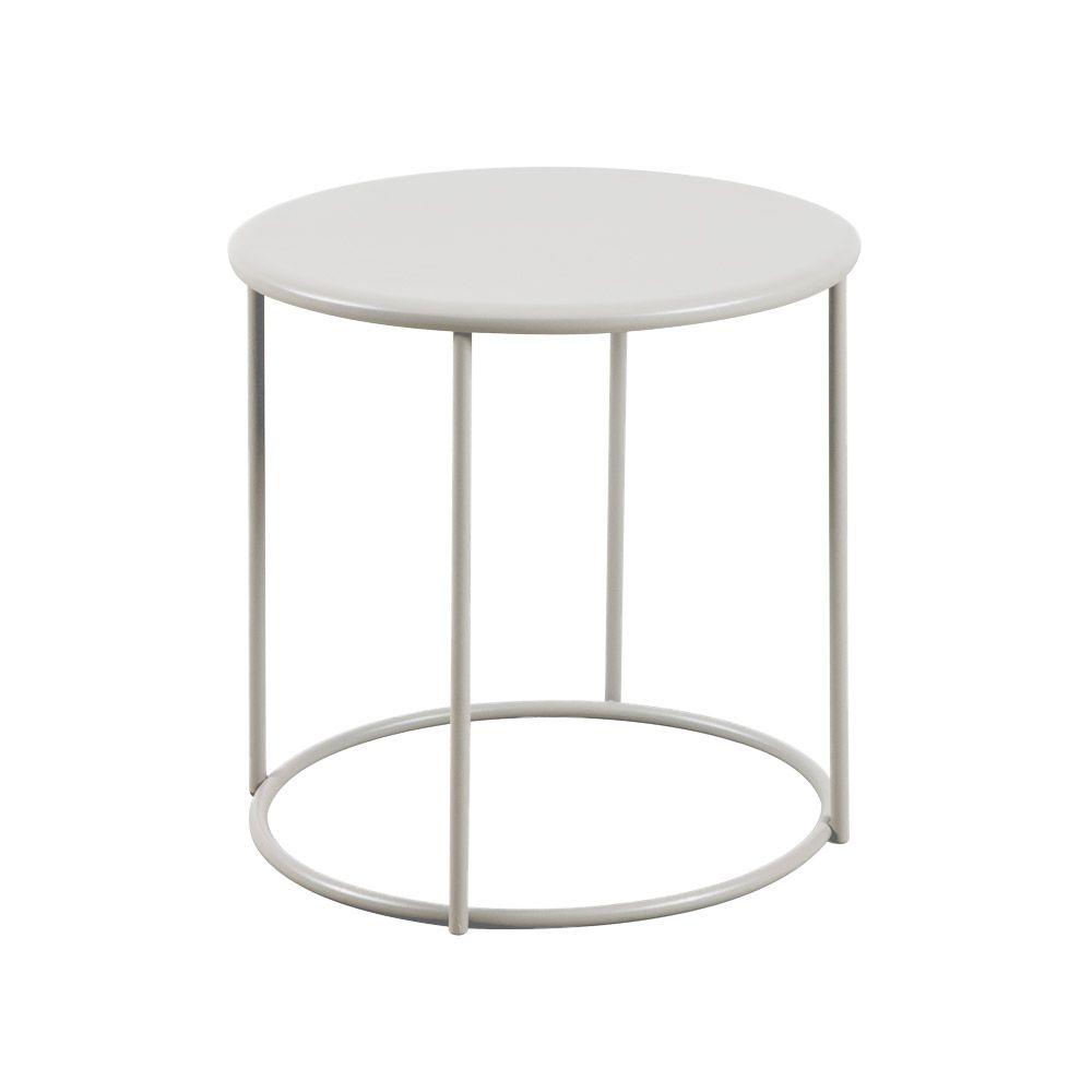 Beistelltisch Danny Eisen Beistelltisch Tisch Couchtisch Quadratisch