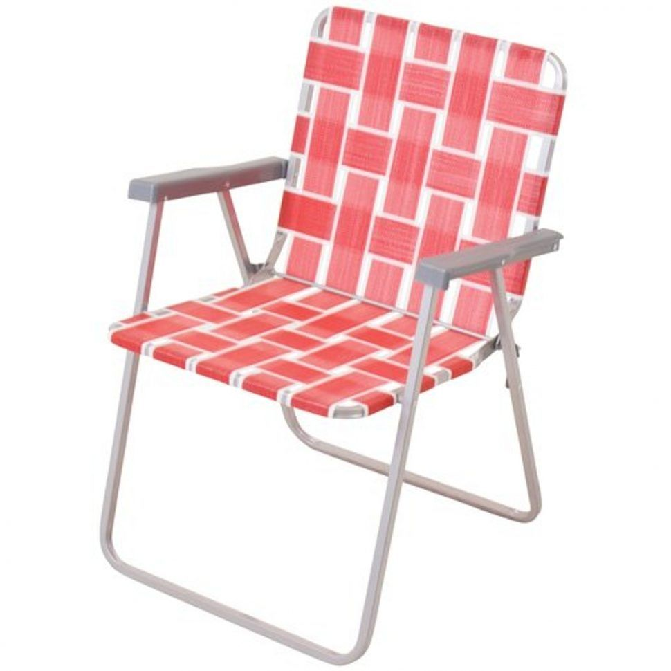 Komfortable Klappstuhle Aluminium Klapp Liege Rasen Strand Stuhl