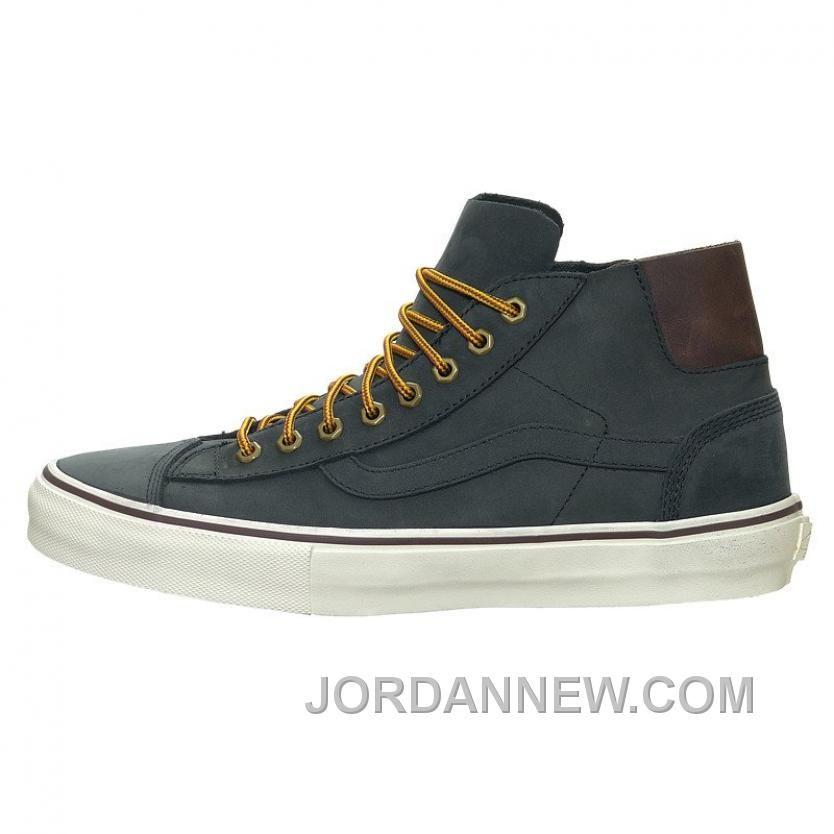 http://www.jordannew.com/vans-mid-skool-77-gusset-lx-authentic.html ...