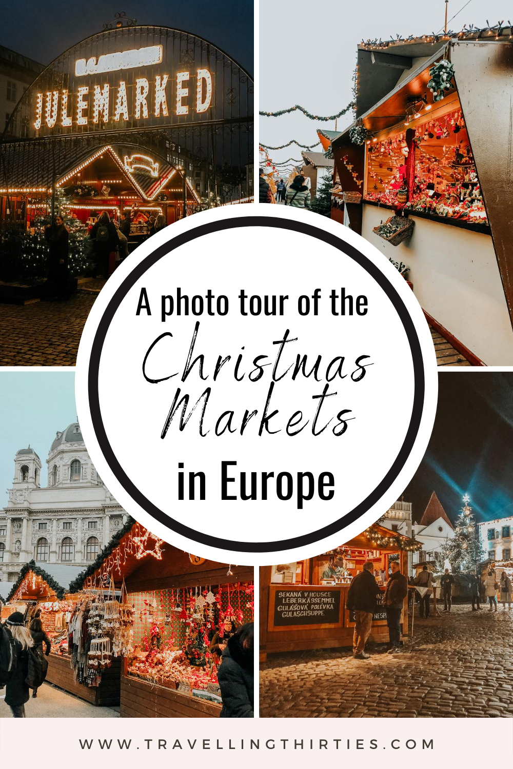 2020 Christmas Markets Germany Tours Airfare The most beautiful photo tour of the European Christmas Markets in