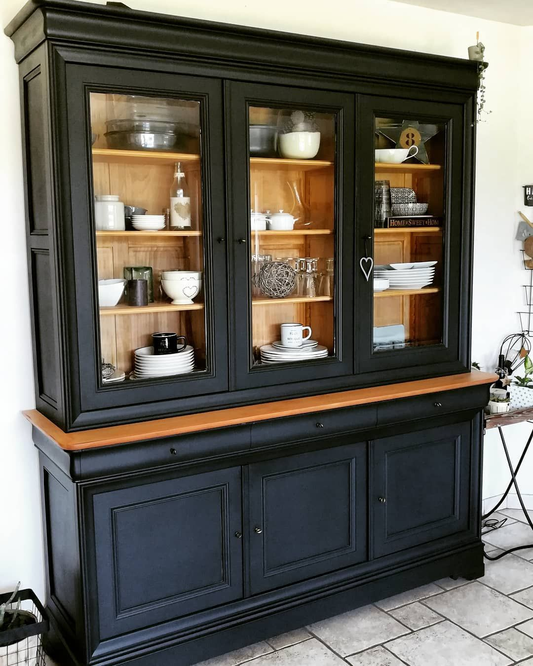 Vaisselier Ancien Brocante: [New] The 10 Best Home Decor (with Pictures)
