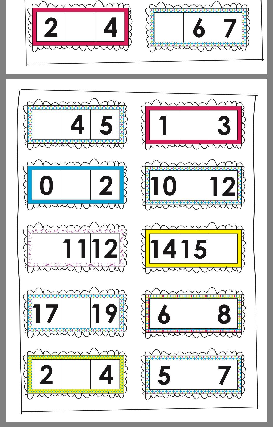 Pin Oleh Ema Chorney Di Kindergarten