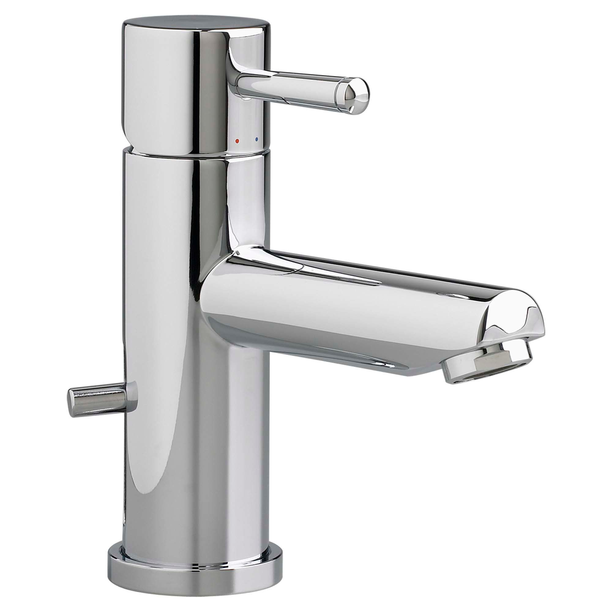 faucets pdx kraus single wayfair faucet aquila bathroom hole reviews home improvement