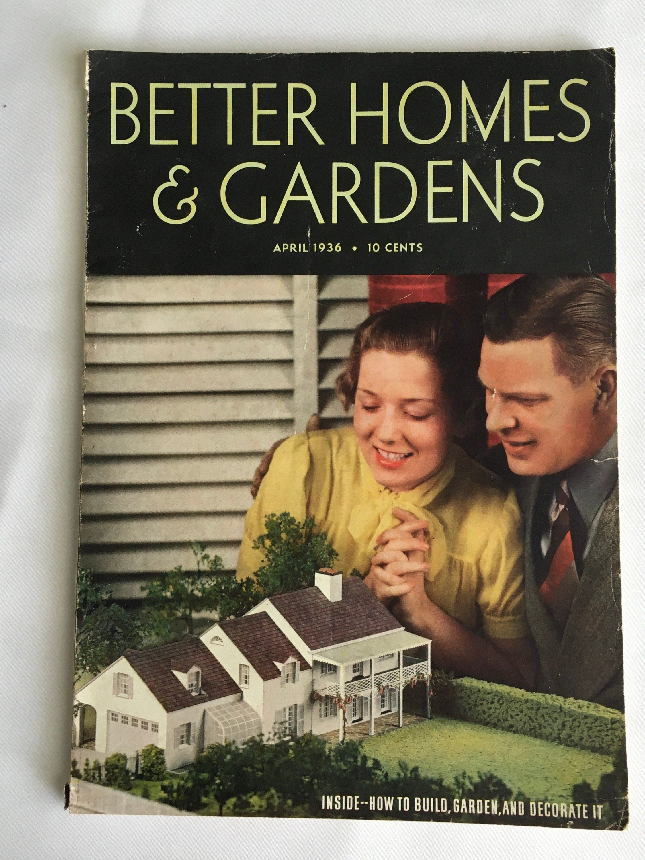 Better Homes And Gardens 21 Pc