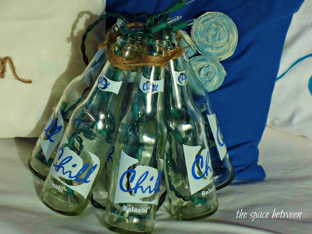 12May beer bottle chandy