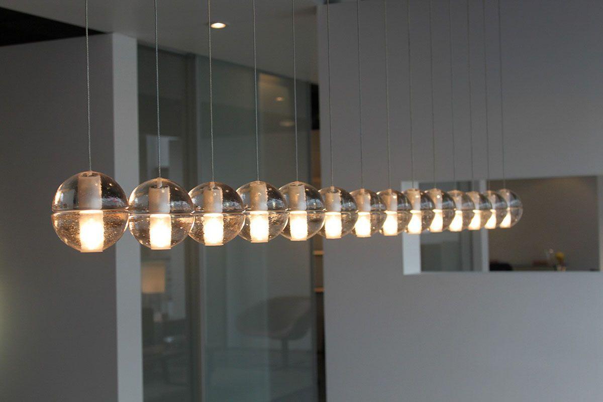 Moderne Lampen 82 : Leuchten von bocci bei bombillas in rosenheim. haus pinterest
