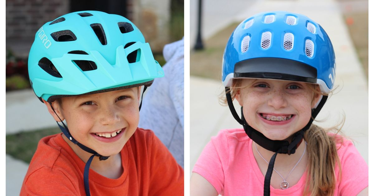10 Best Bike Helmets For Kids Cool Bike Helmets Helmet Best
