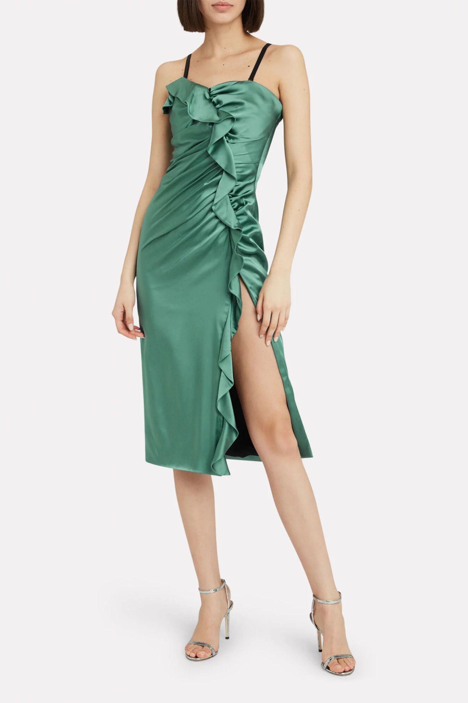Pin By Fashion Beauty Trends And Women S Health On Designer Fashion Sales Bustier Dress Dresses Fashion