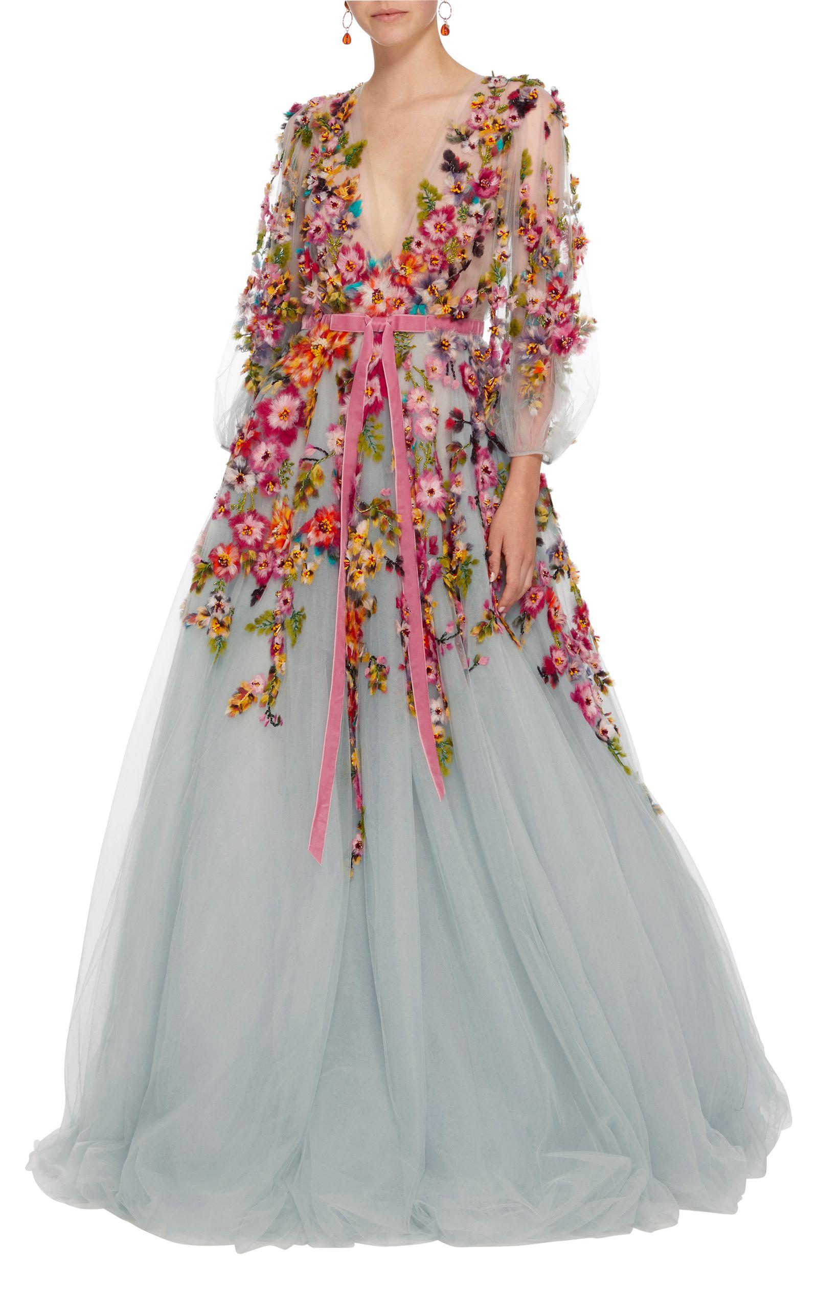 Click product to zoom (mit Bildern)  Designer kleider, Brautkleid