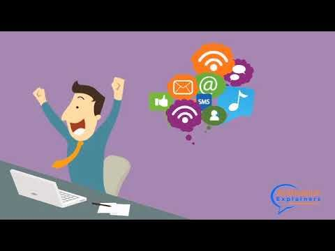 Create Animated Video Online Social Media Sharing Animated Video Create Animated Market Create Animation Animated Marketing Videos Create Animated Gif