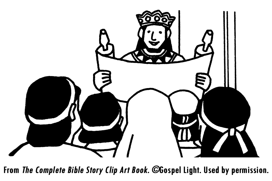 King Josiah Teaching Resources