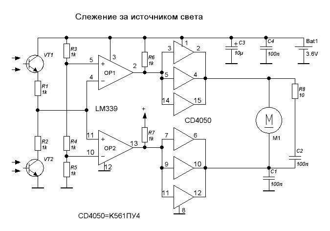Картинки по запросу Cd4050 Картинки и Технологии