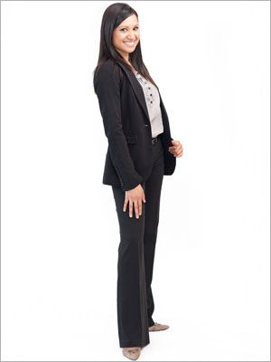 Amazing Formal Business Dress Code For Women And A Dress For Every Dress Code