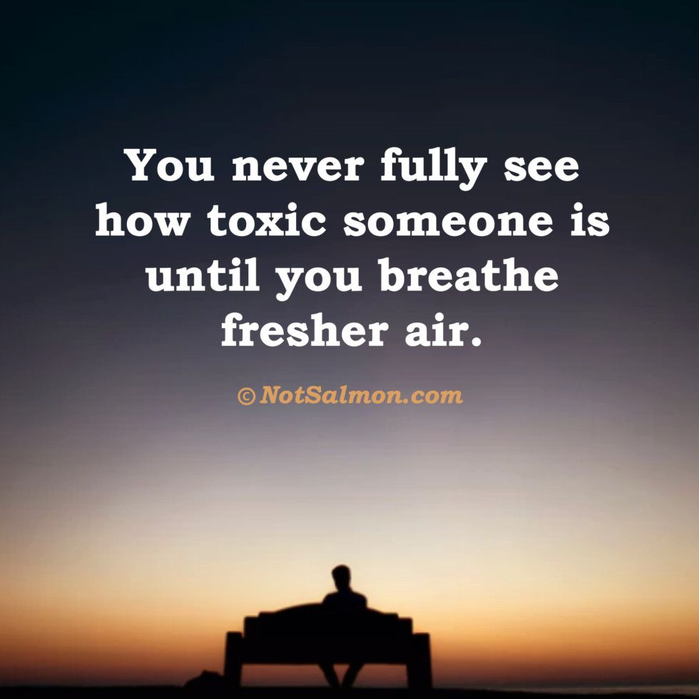 10 Forgiveness Quotes To Help You Move On From Toxic People
