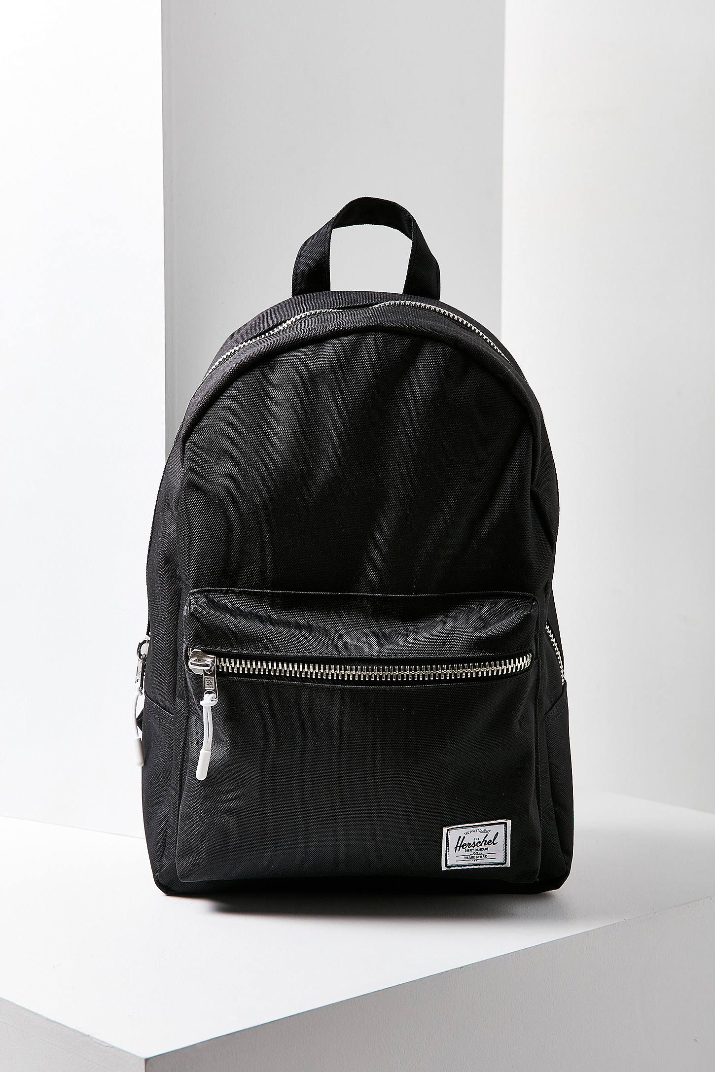 a2b84ecd2fd Slide View  2  Herschel Supply Co. X UO Grove Mini Backpack