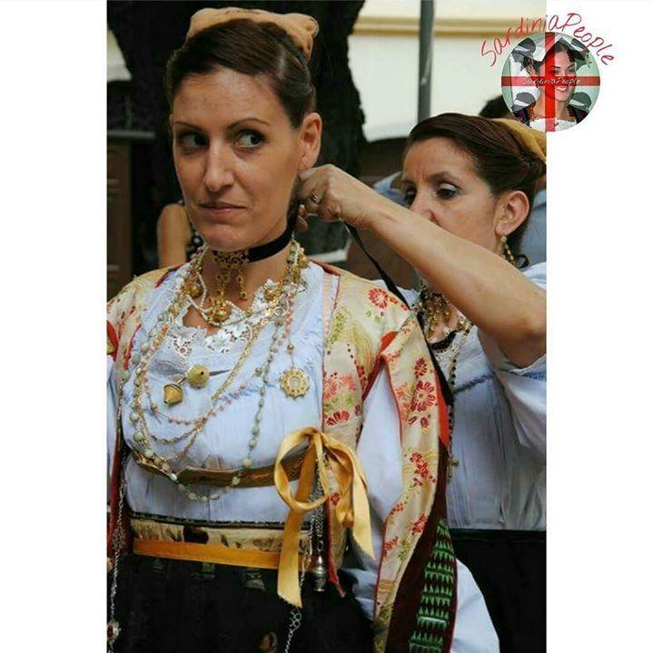 by http://ift.tt/1OJSkeg - Sardegna turismo by italylandscape.com #traveloffers #holiday | 14/03/2016  Photo Of The Day -                  -  @sarasedda_    Admin:emmac_70  TAG: #sardinia_people FOLLOW : @sardinia_people   NO  W E B  P I C S  Tagga solo foto scattate da te.  É gradito repost anche solo temporaneo   #people #gentedelsud #selfie #portrait #sud #italia #suditalia #marmediterraneo #meridione #south #southitaly #sud #italy #sardegna #sardinia #phototag_people #splendid_people…