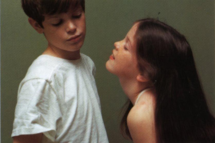 Will mcbride nude boy — photo 6