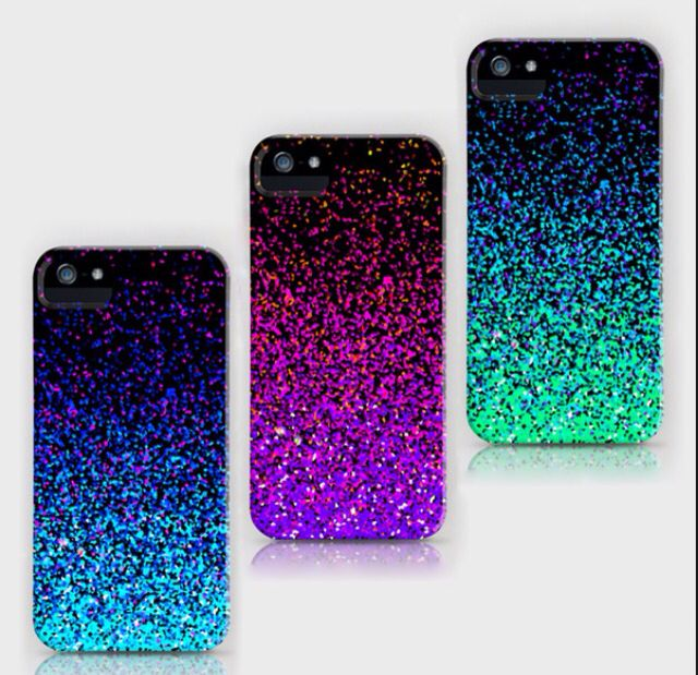 reputable site e9bb0 9ba7c iPod cases and beautiful bright phone Cases ...